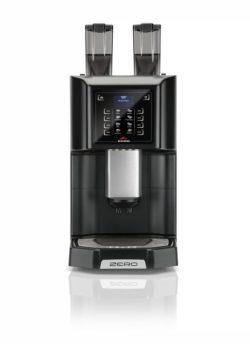 Egro Zero Pure Coffee kohvimasin