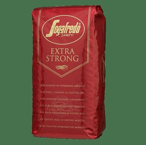 Segafredo Extra Strong 1kg