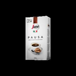 Segafredo Pausa filtrikohv 500g