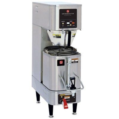 Grindmaster P300 filtrikohvimasin