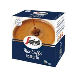 Segafredo Mio Caffe Ristretto kapsel