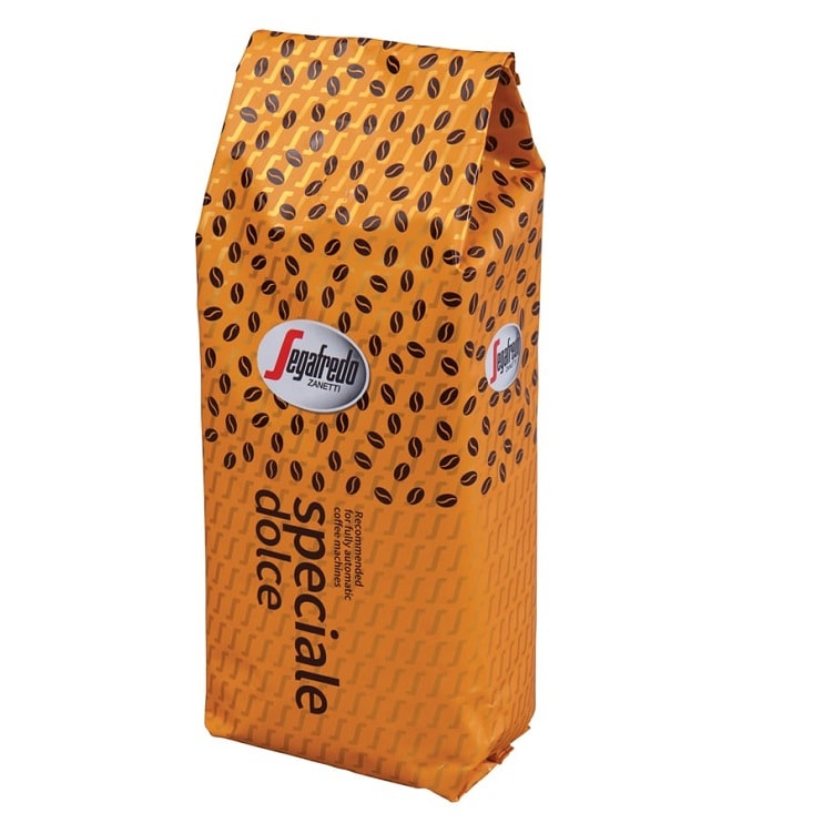 Segafredo Speciale Dolce Vending 1kg